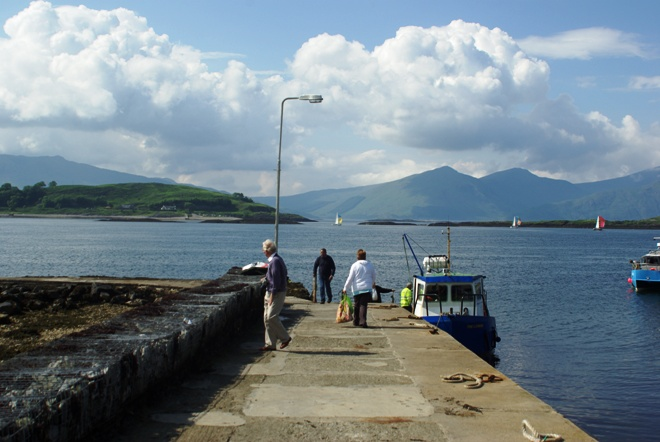 appin_to_lismore_ferry_660x442_jpeg.JPG